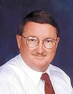 Former sheriff remembered