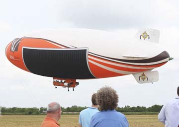 Wind creek casino blimp rides diamond jack casino in vicksburg miss