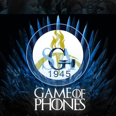 Game of Phones: The Electoral Dilemma of 2020
