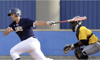 Southern Baseball Drops Weekend Series vs Grambling