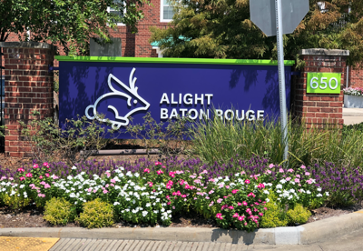 Alight in a Dark Place: The Housing Overflow Solution