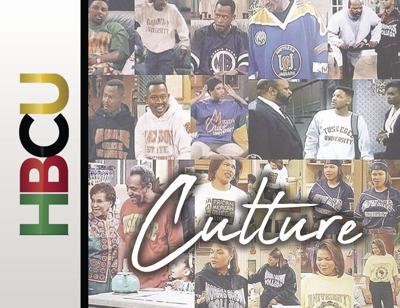 A Different HBCU: Culture Over Time