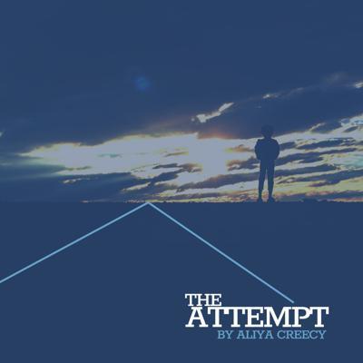 theAttempt