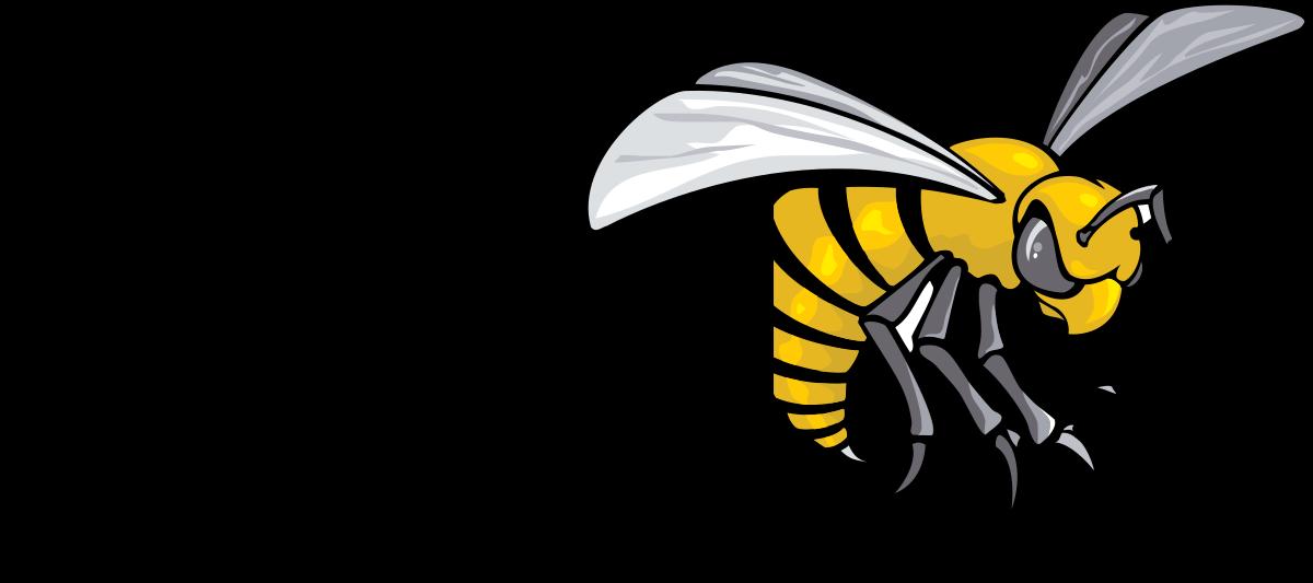 1200px-Alabama_State_Hornets_logo.svg.png