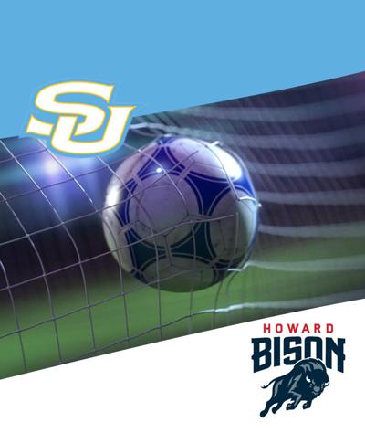 Road Woes: Southern Soccer loses in blowout to Howard