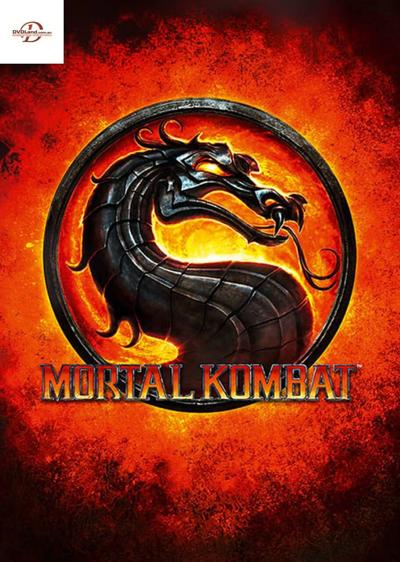"""Mortal Kombat (2021) is a """"Flawless Victory"""": Movie Review"""