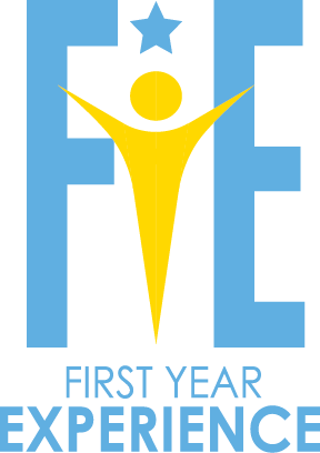 Open Arms:  SU First Year Experience program