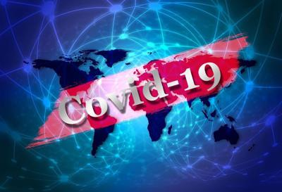 About the Coronavirus: A COVID-19 Update