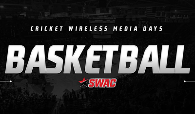 Lights, Cameras, Action; Basketball returns to the bluff in Spring 2020
