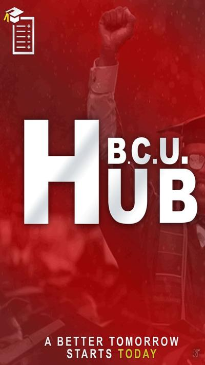 Bridging the Divide: Student creates app to help students find the right HBCU
