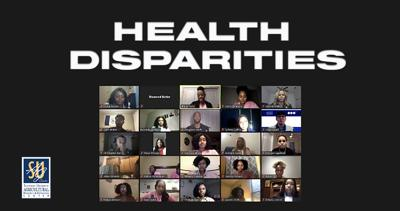 SU Agriculture Discusses Health Disparities in the Black Community