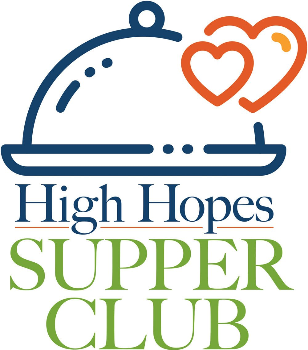 High Hopes Supper Club