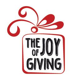 Joy of Giving logo.png