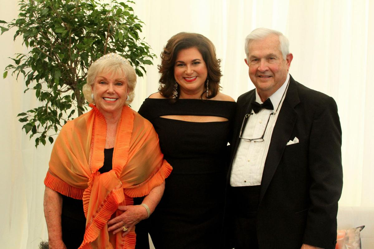 Honorary-Ball-Chairs-Marty-and-Ronald-Ligon-with--Bari-Beasley-(middle)-Exec.-Director-of-the-Heritage-Foundation.jpg