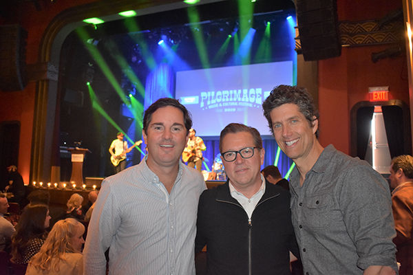 Pilgrimage Founders Michael Whelan, Brant Wood and Kevin Griffin - edited.jpg