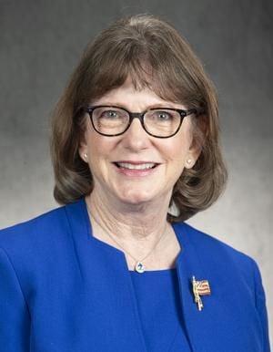 Susan Akland Mug