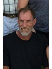 William Joseph Billy Becker