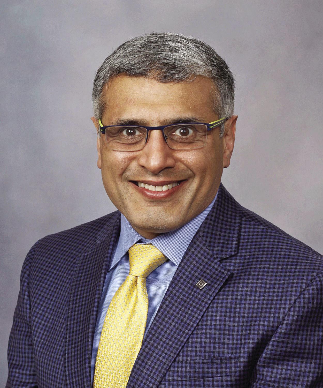 Dr. Deepi Goyal