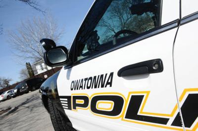 Owatonna Police Department