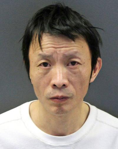Zuqiu Chen