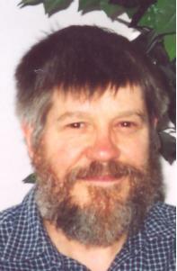 David L.Erickson
