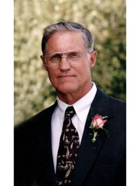 Daryl J. Kramer
