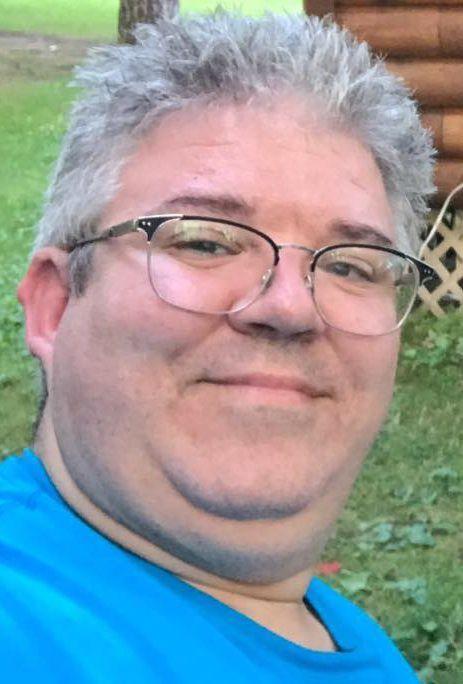 Damian Baum