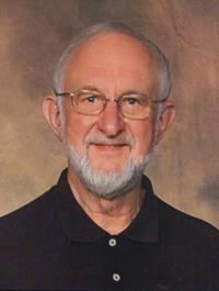 Benjamin M.Tuma