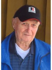 Ronald J. Ron Dohmen