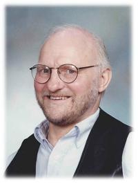 Thomas Richard Boettcher