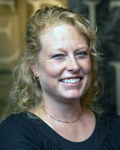 Anita Gaul
