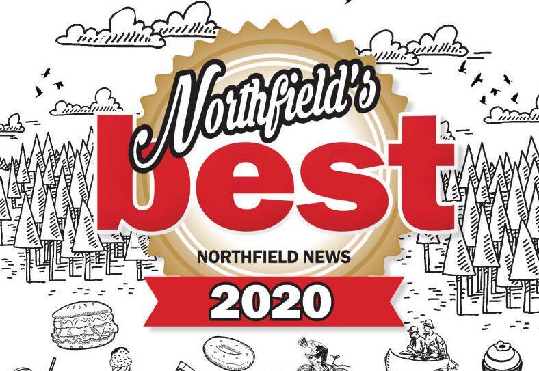Northfield's Best of 2020