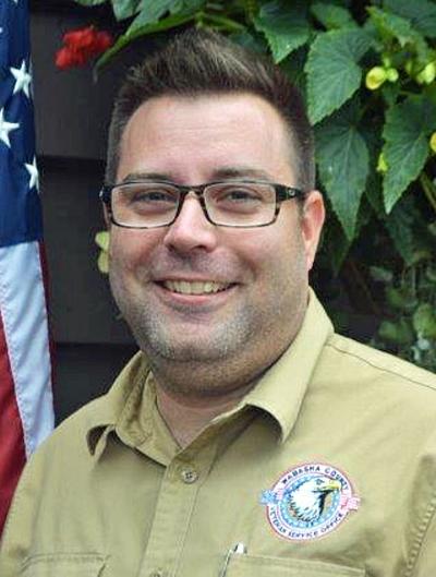 Nathan Pelz