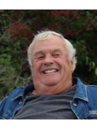 Larry J. Wrolstad