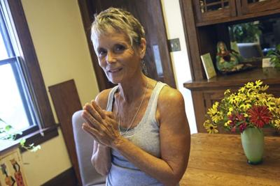 Assisted Suicide Minnesota