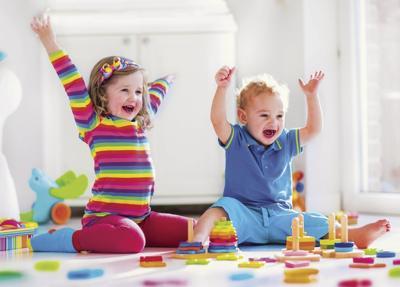 child care.tif