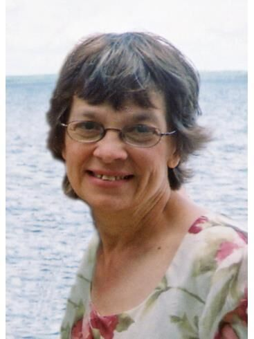 Linda J. McCloskey