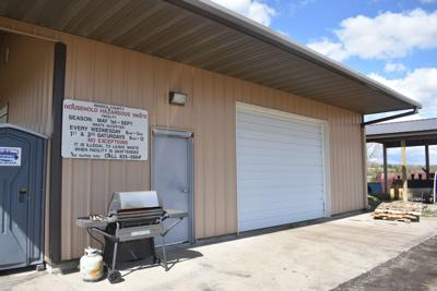 Waseca Recycling Center 3 (copy)