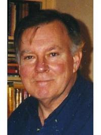 Patrick F. Sammy Sammon