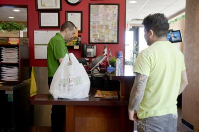 gran plaza mexican grill takeout