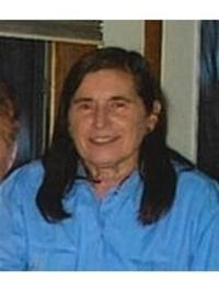 Maurea Ann Spinler