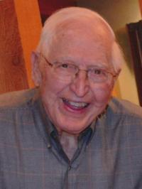 Henry C. Lewer Sr.