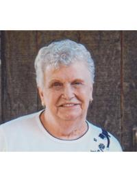 Carol J. Stockwell