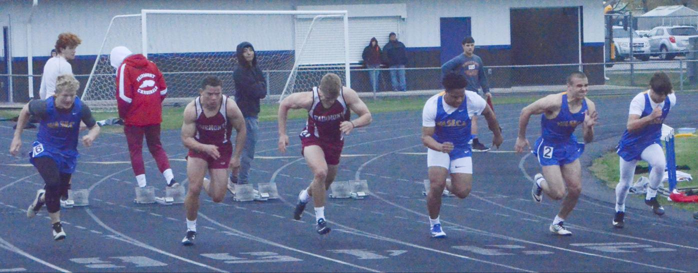 waseca track and field.jpg
