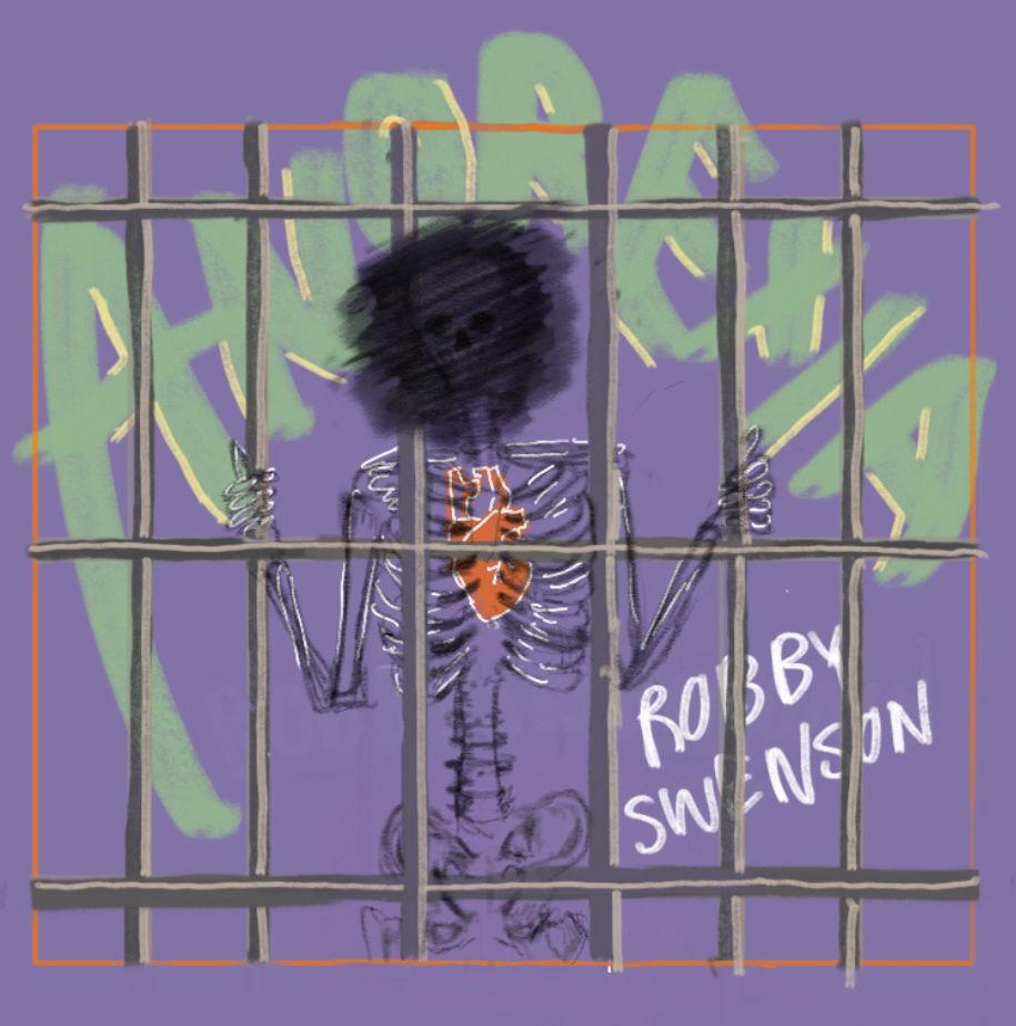 Robby Swenson 2