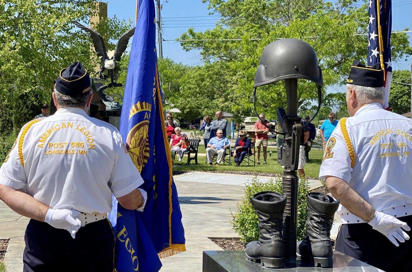 Lonsdale Memorial Day 2021 7.jpg
