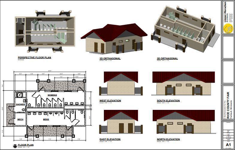 restroom floor plans.JPG