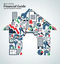 Rice County Financial Guide 2020