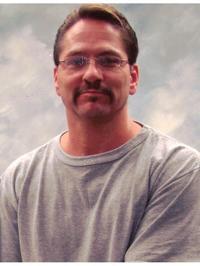 Daniel J. Danny McCloskey