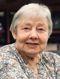 Rita Josephine Herda